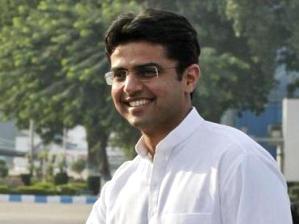 Sachin Pilot ( courtesy-reuters.com)