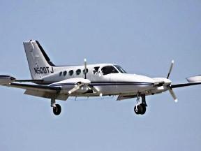 small plane aircraft aeroplane