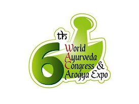 6th-world-ayurveda-congress-arogya-ex-90