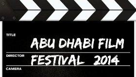 Abu-Dhabi-Film-Festival-2014