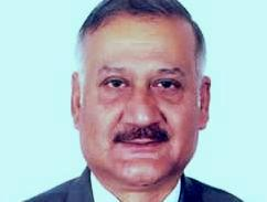 Anil Sinha CBI Special Director