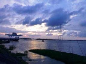 (courtesy-ashuganj.blogspot.in)