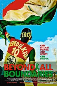 Beyond all boundaries 1