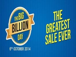 Flipkart-big-billion-day1
