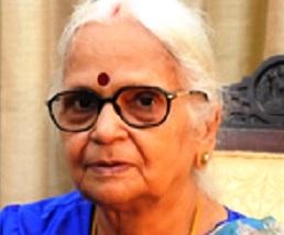 Mridula Sinha, Goa Governor