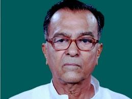 Kapil Krishna Thakur