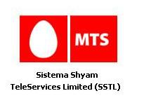 MTS India Systema Shyam