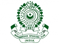 Mohammedan-Sporting-Club-Indian-Football-Club_1