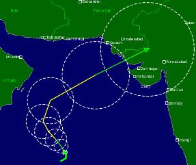 source- tropicalstormrisk