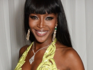 Naomi Campbell (sourced from Getty Images)