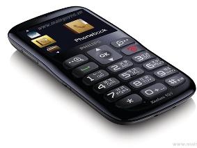 Philips-X2566-3