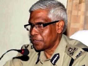 Prakash Mishra