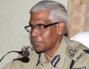 Prakash-Mishra