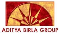 abg_logo Aditya Birla Group