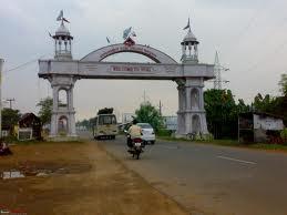 bhubaneswar puri highway