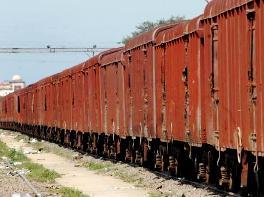 goods_train