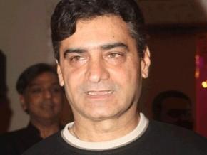 Indra Kumar Filmmaker