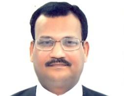 Justice Satrughana Pujahari