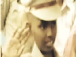 Sadiq  (sourced from ap7am.com)