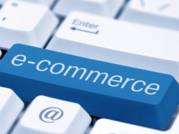 e commerce e-commerce
