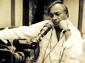 Ashok Kumar, Cinematographer