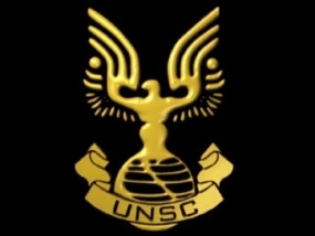 UNSC united nations security council