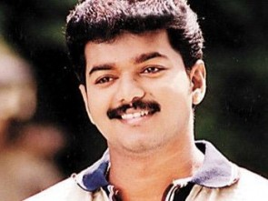 Tamil film star Vijay ( source-moviesbuzz.com)