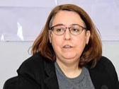 Consul General Helen LaFave