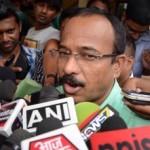 Odisha chit fund scam: Court reserves verdict on Hansda's bail plea till Dec 1