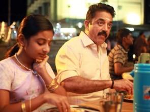 Kamal Haasan in Papanasam