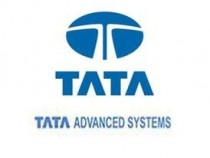 Tata Advanced System TASL
