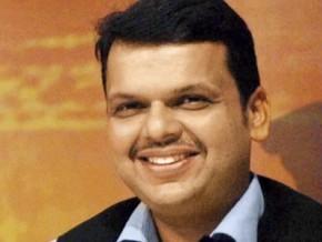 Devendra Fadnavis, CM, Maharashtra