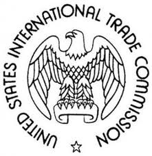 US International Trade Commission (USITC)
