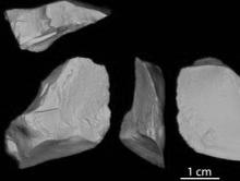 Paleolithic tools china Palaeolithic