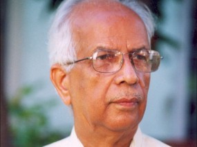 KN Tripathy, West Bengal Governor