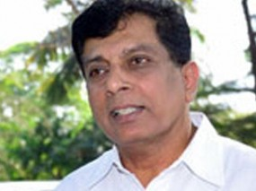 John Fernades, Goa Cong leader