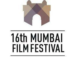 mumbai-film-festival