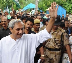 naveen-campaign