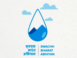 swachh-bharat-abhiyaan_1x