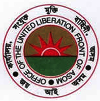 ulfa_logo