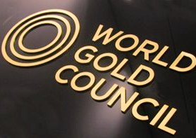 world-gold-council WGC