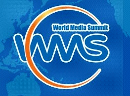 world-media-summit