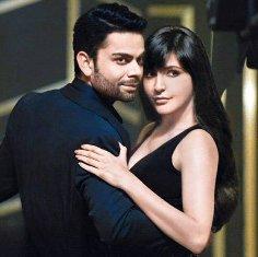 Anushka-Shetty-Virat-Kohli