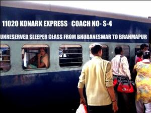 How-to-Make-Train-Reservation-In-India copy