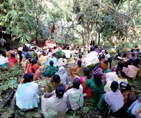 Maoists (1)