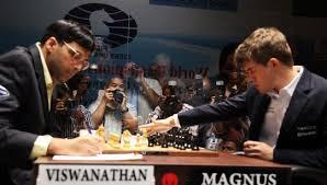 Ccouretsy: chessdom.com