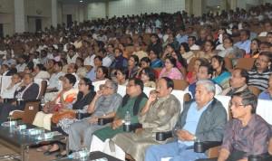 Pradyumna Bal function