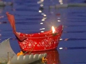 Boito bandana boat festivaL
