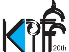 KIFF 2014