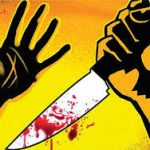 Odisha triple murder: CBI probe team visits Puri hotel